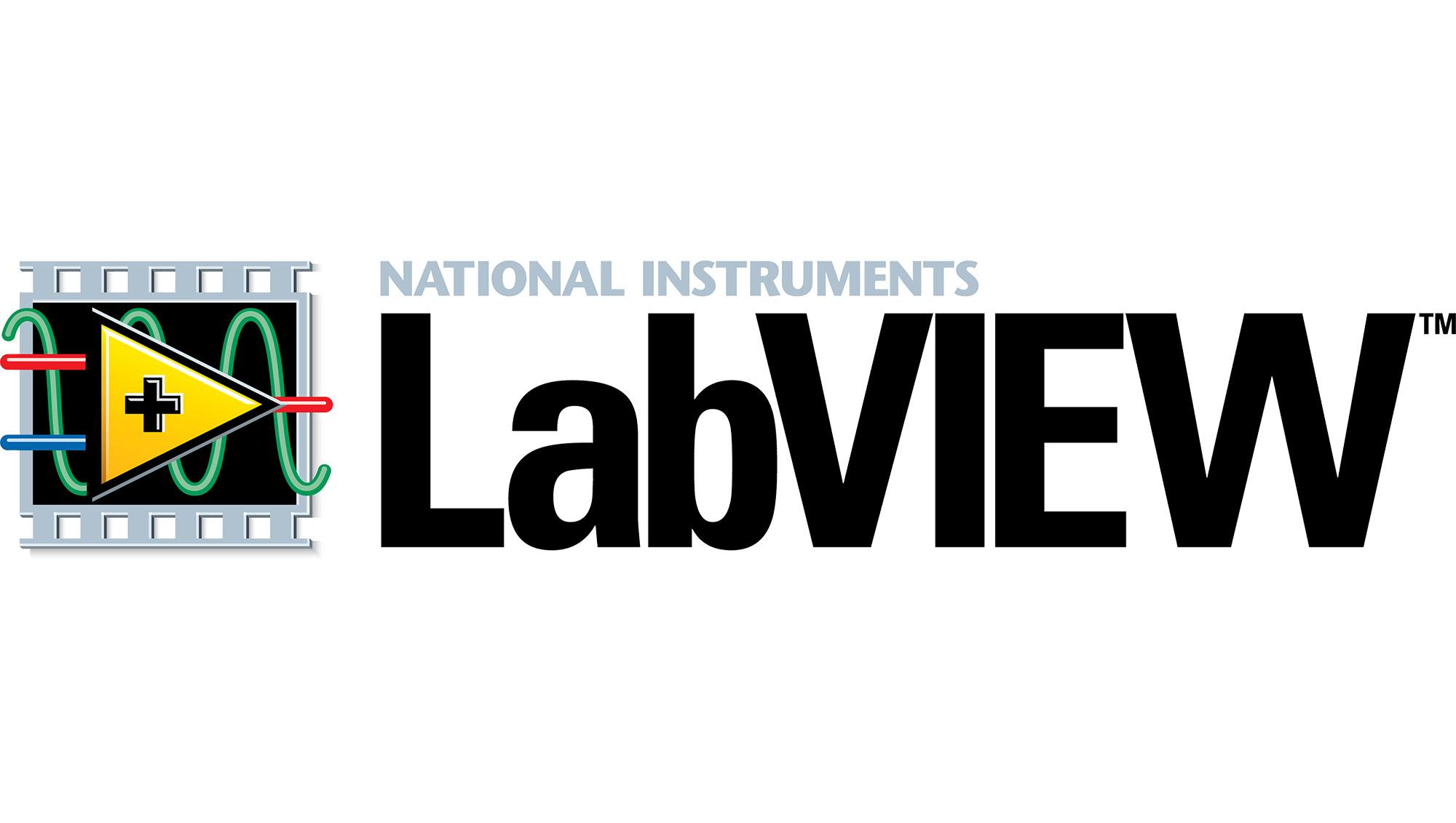 LabVIEW para controlar Arduino através da linha de comandos