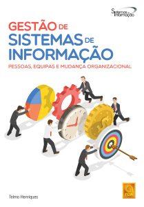 Gestao de SI_Pessoas Equipas e Mudanca Organizacional_34.95 euros