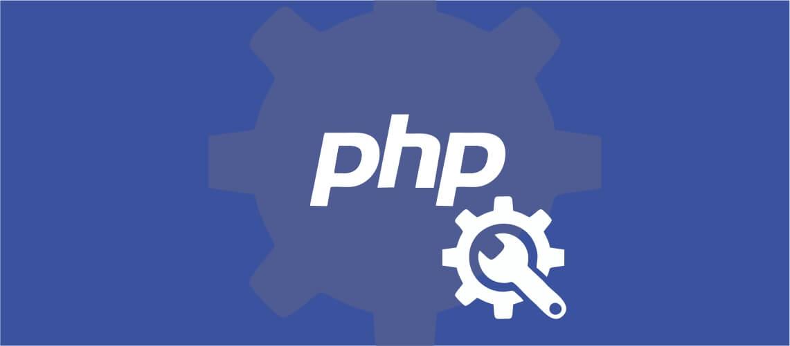 PHP: Conheça 5 IDEs perfeitos para 2019