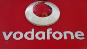 Se é cliente da Vodafone pode renovar o Cartão de Cidadão na TV