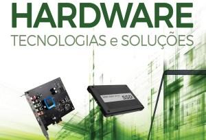 FCA lança HARDWARE – Tecnologias e Soluções