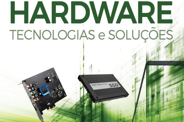 HARDWARE - Tecnologias e Soluções