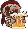 barr É Carnaval: 10 aplicativos para apreciadores de cerveja