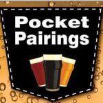 beermatch 150x150 É Carnaval: 10 aplicativos para apreciadores de cerveja