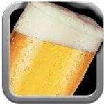 ibeer 150x150 É Carnaval: 10 aplicativos para apreciadores de cerveja