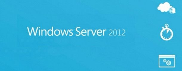 img_windowsserver_01