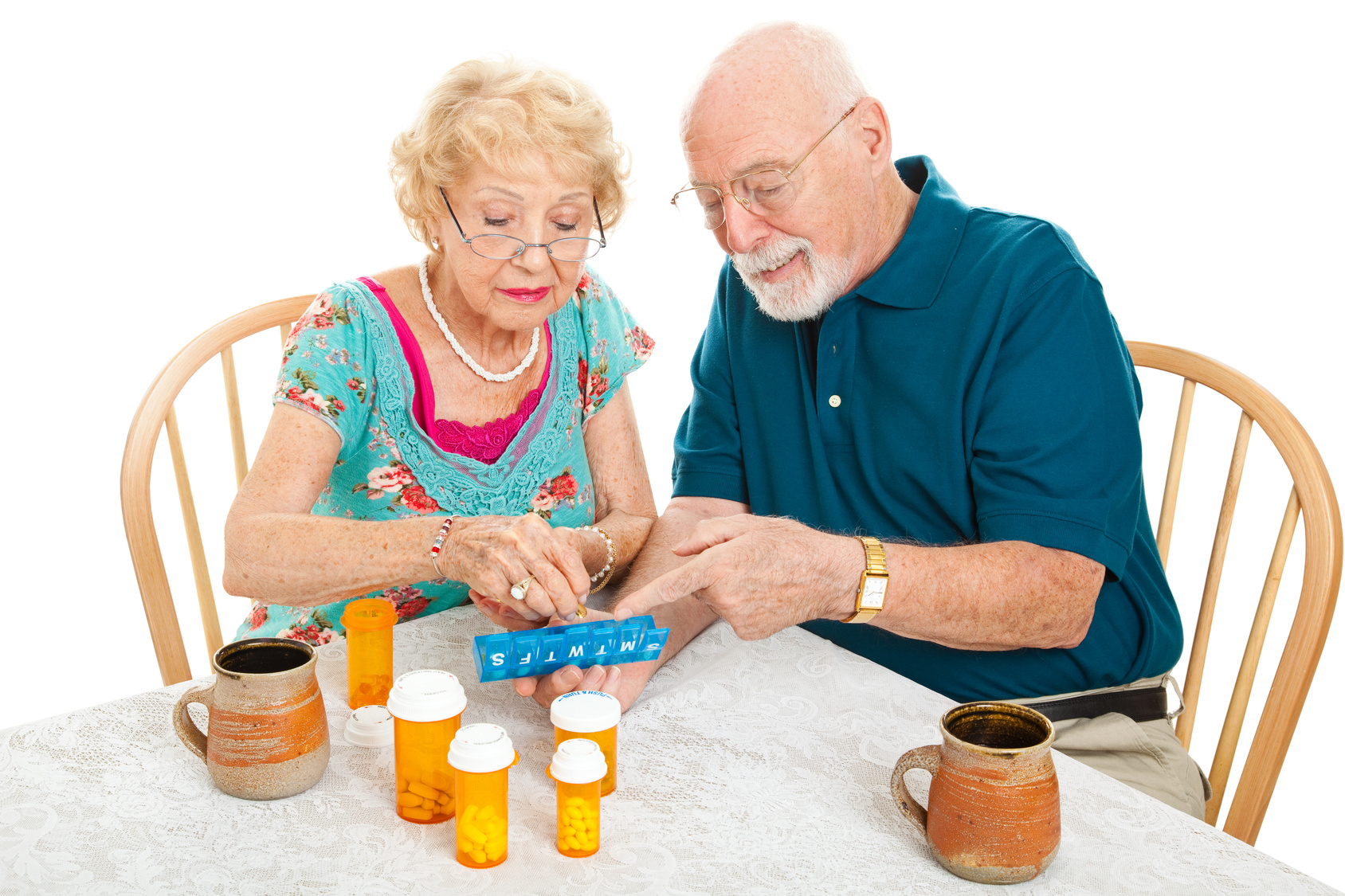 Medication Management Systems Which