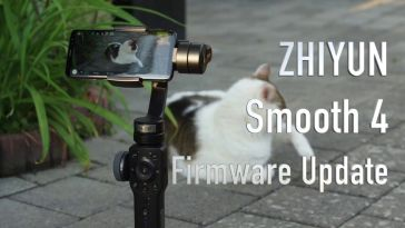 zhiyun smooth 4 firmware, zhiyun smooth 4 firmware upgrade tutorial, zhiyun smooth 4 firmware 1.79, zhiyun smooth 4 firmware upgrade tutorial mac, zhiyun smooth 4 firmware downgrade, zhiyun smooth 4 firmware 1.79 windows, zhiyun smooth 4 firmware update, zhiyun smooth 4 firmware upgrade, zhiyun smooth 4 upgrade firmware, zhiyun smooth 4 update firmware, zhiyun smooth 4 software, zhiyun smooth 4 firmware update tutorial, zhiyun smooth 4 forum, how to check zhiyun smooth 4 firmware