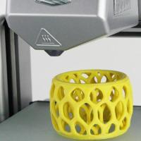 Πωλούνται μαζικά 3D εκτυπωτές στις ΗΠΑ