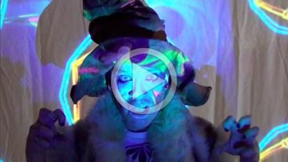 """Little Creatures"" (Music Video)"