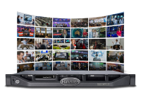 Techex   Furnace IPTV