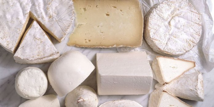 Nisin: Cheese Can Target Cancer Cells
