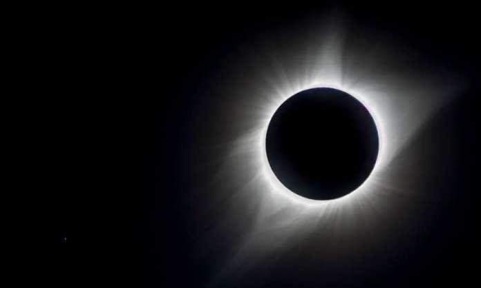 Secrets of the Bright Star Regulus Revealed