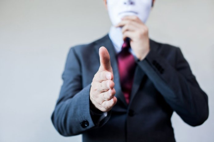 Dishonest Individuals Perceived as Less Capable