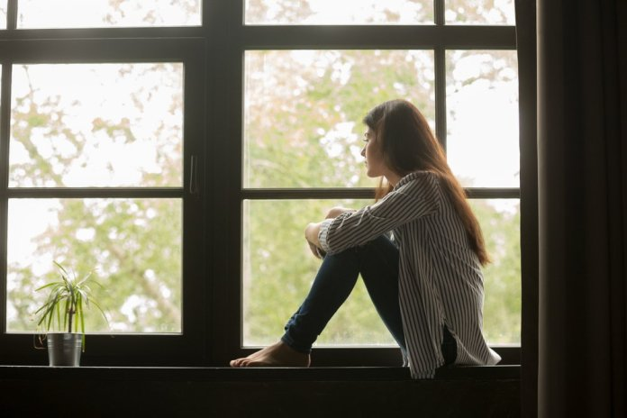 Does loneliness increase your risk of heart attack or stroke?