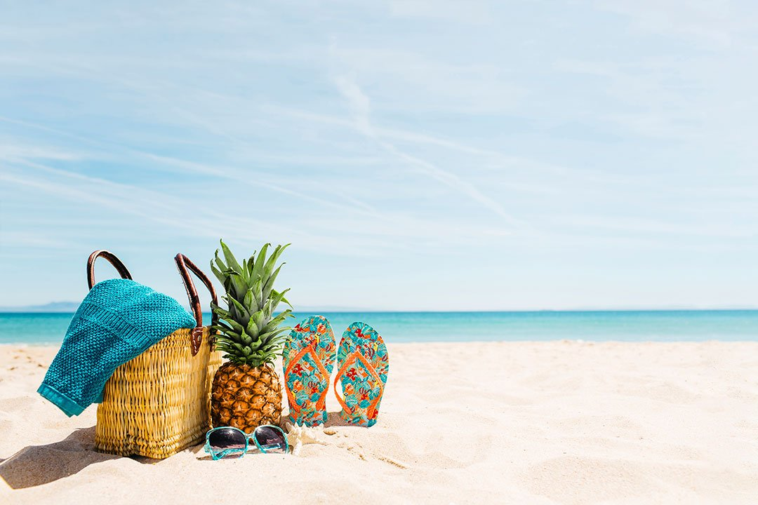 taking vacations could prolong
