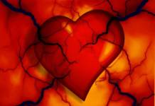 Pregnancy losses lead to increased risk of cardiovascular disease