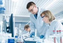 Newly developed scorecard promotes better clinical trial data sharing