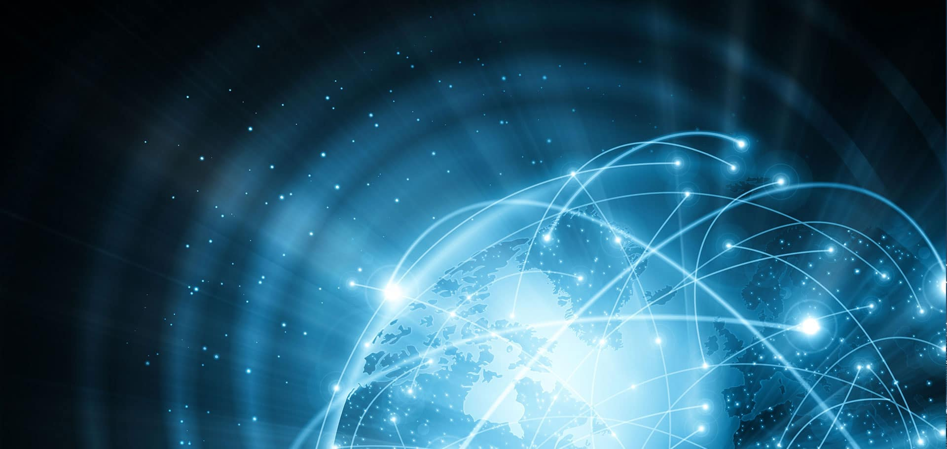 Free Internet access must be considered as a human right