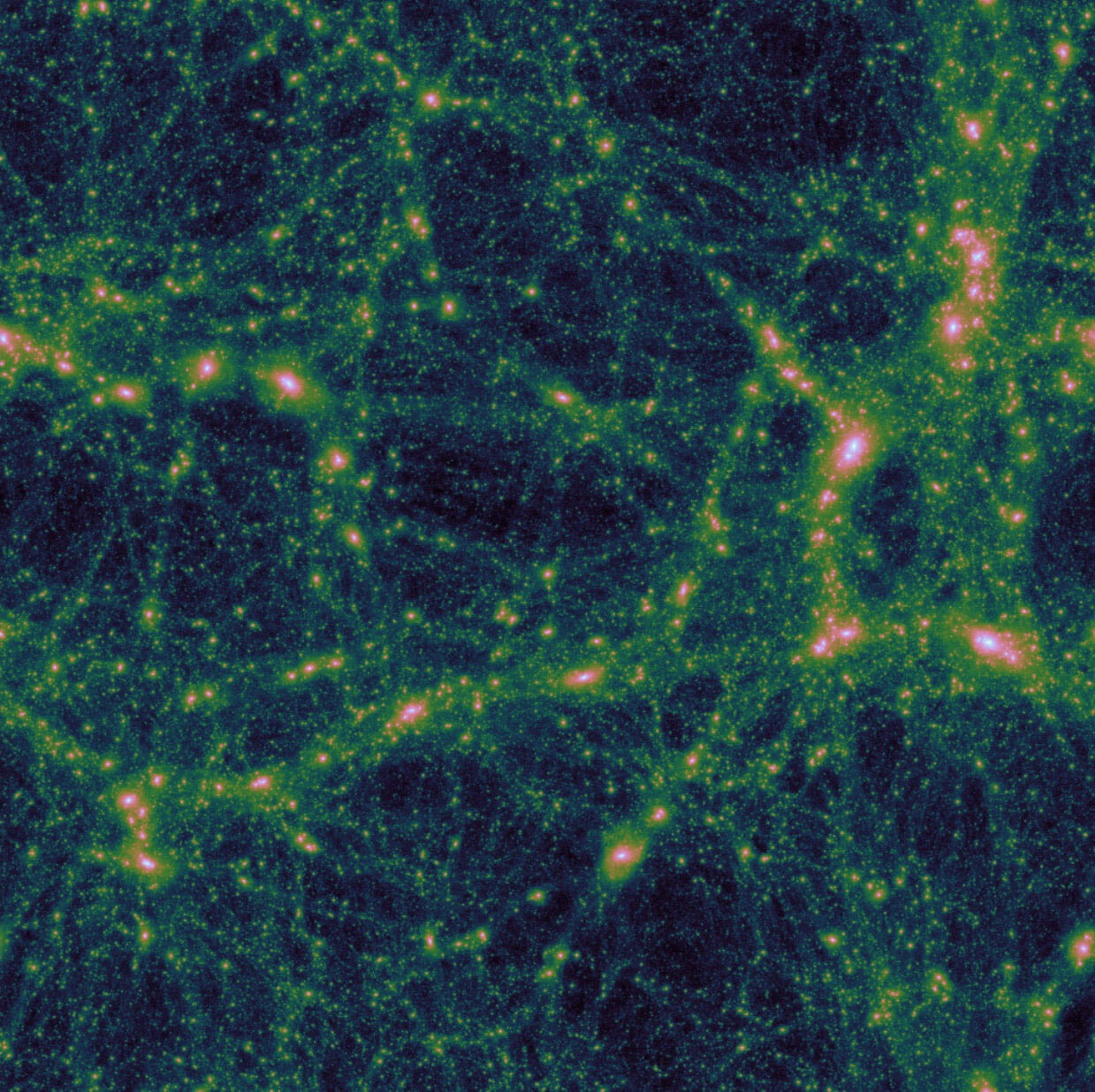Evidence for more dark-matter-deficient dwarf galaxies found