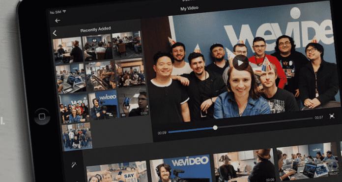 Top 5 Online Video Editor | TechFinancials