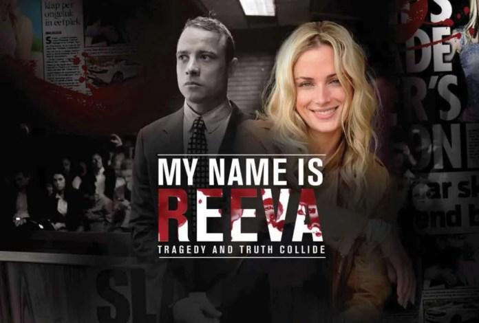 My-name-is-Reeva