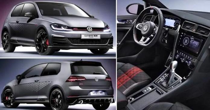Volkswagen-Golf-GTI-TCR