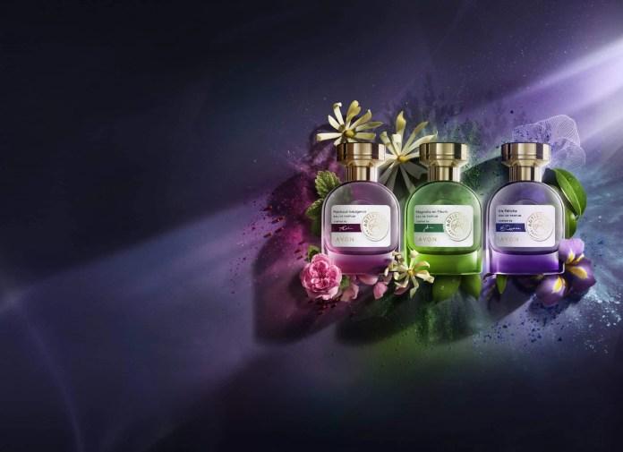 Artistique Parfumiers,