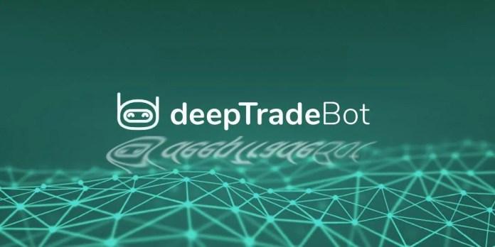 deepTradeBot-