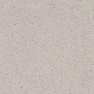 Armstrong Excelon Stonetex 52122 Pebble Gray