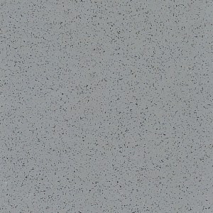 Armstrong Excelon Stonetex 52125 Granite Gray