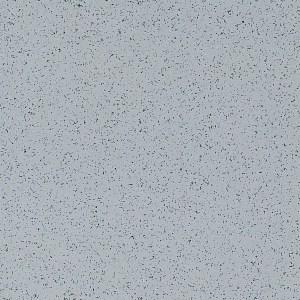 Armstrong Excelon Stonetex 52126 Gravel Blue