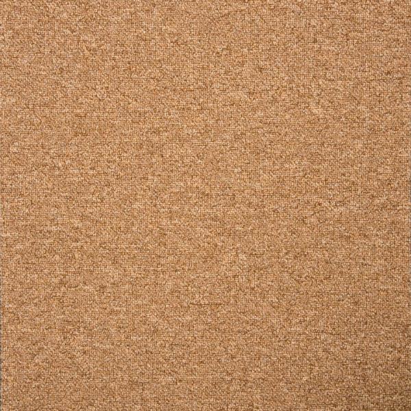 Lancastrian Ainsworth - Carpet Tiles - L0101 Nutmeg