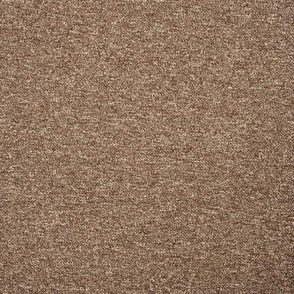 Lancastrian Ainsworth - Carpet Tiles - L0102 Oak