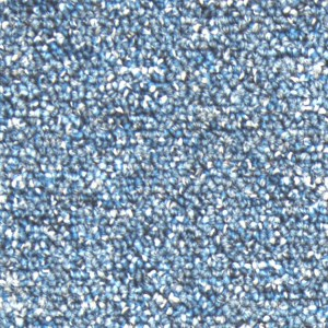Lancastrian Ainsworth L0104 Sky Blue - Zoom
