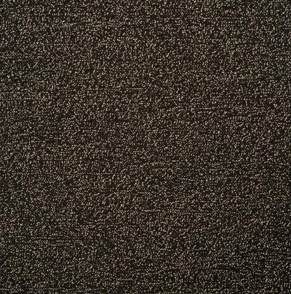 Lancastrian Carpet Tiles - Holcombe - L0311 Ebony