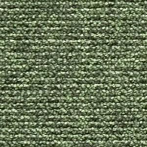 Lancastrian Horwich L06 06 Cypress