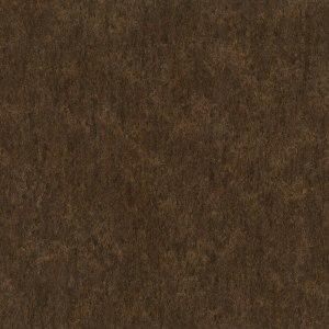DLW Lino Art Bronze LPX 212-060 warm brown