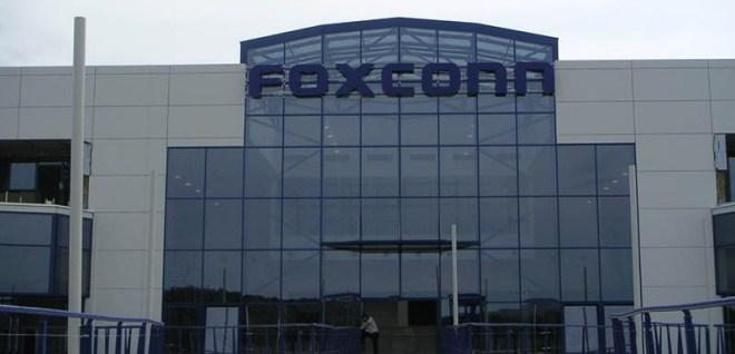 Foxconn-1