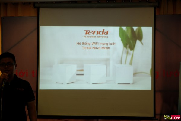 Tenda_Mesh_Solution_Launching-037