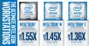 ultimate-intel-workstations-xeon-portfolio-2060x1074
