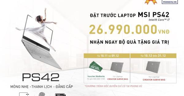 MSI-Laptop-Promotion-12-2018