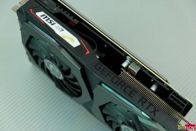 msi-geforce-rtx-2060-super-gaming-x-008