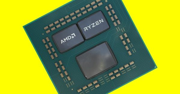 AMD-Ryzen-9-Cover