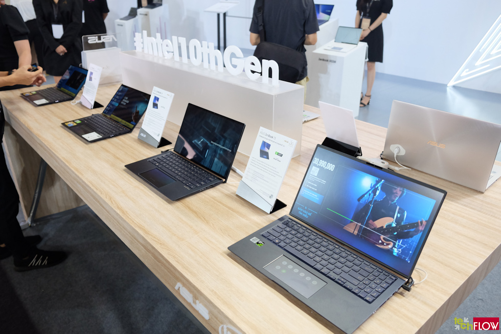 ASUS-EXPO-2019-057
