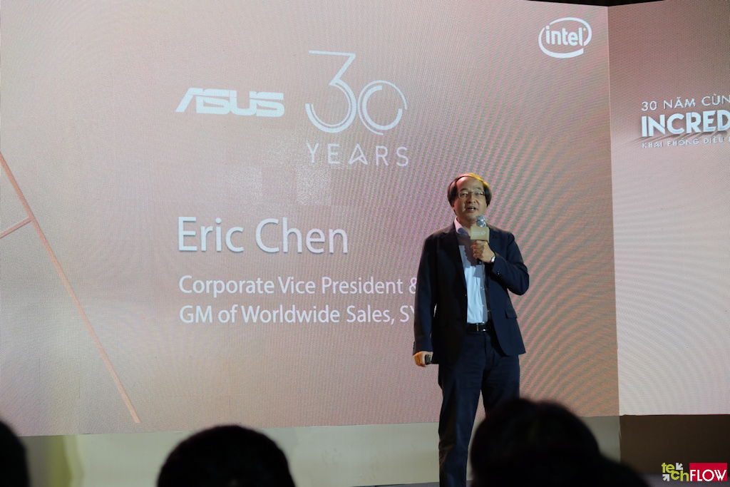 ASUS-EXPO-2019-106