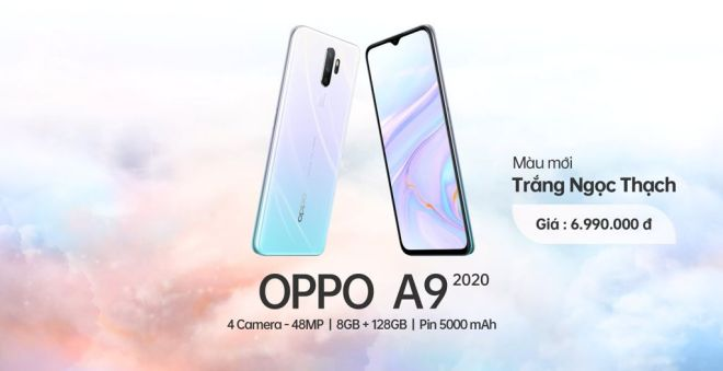 oppo a9 2020 trang ngoc thach 001