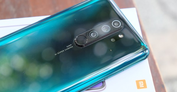 Xiaomi-Redmi-Note-8-Pro-012
