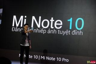 xiaomi-ra-mat-mi-note-10-016