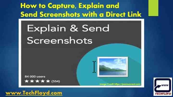 capture-explain-send-screenshots